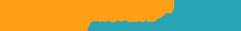 Nutrire la salute un blog di farmacista33 Logo